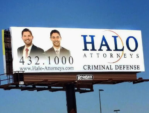 Criminal Justice Attorney «Heshmati & Associates Law Offices», reviews and photos