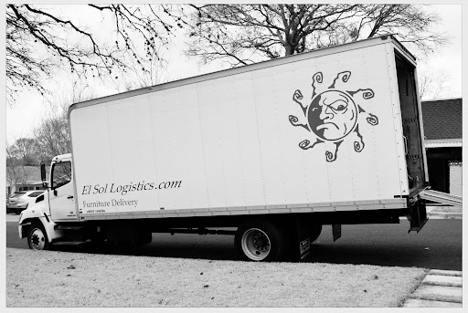 Moving and Storage Service «el sol logistics», reviews and photos