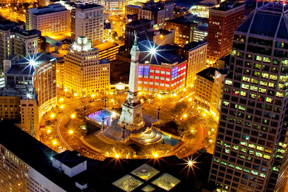 Downtown Indy, Inc.