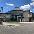 Hazlet Township Municipal Building