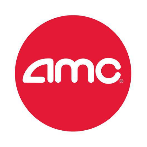 Movie Theater «AMC Roosevelt Field 8», reviews and photos, 630 Old Country Rd, Garden City, NY 11530, USA
