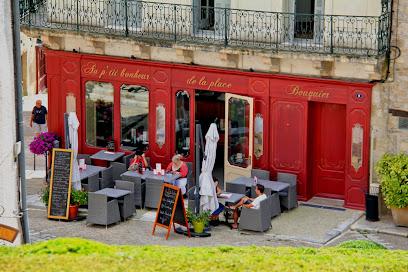 photo du restaurant Au Petit Bonheur