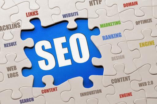 Search Engine MasterZ-img