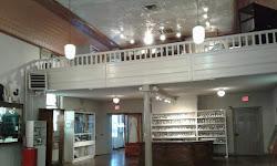 Bardstown Historical Museum