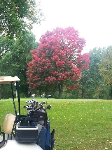Golf Club «New Prague Golf Club», reviews and photos, 400 Lexington Ave S, New Prague, MN 56071, USA