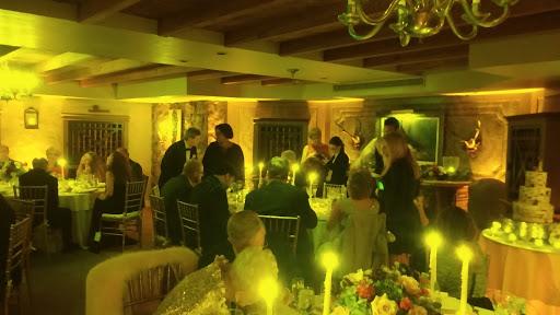 Wedding Venue «The Bernards Inn», reviews and photos, 27 Mine Brook Rd, Bernardsville, NJ 07924, USA