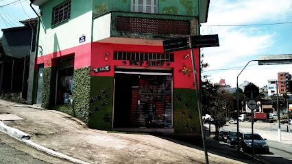 PataliPatala Pet Shop