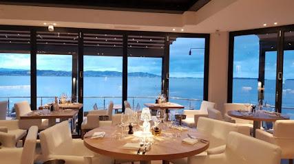 photo du restaurant Marco Polo