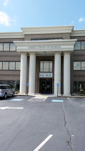 Credit Union «Credit Union of Georgia», reviews and photos