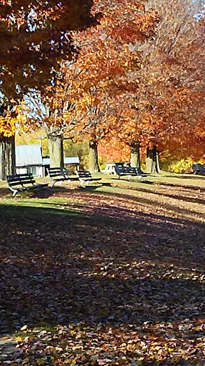 Park «Malone Village Memorial Park», reviews and photos, Duane St, Malone, NY 12953, USA