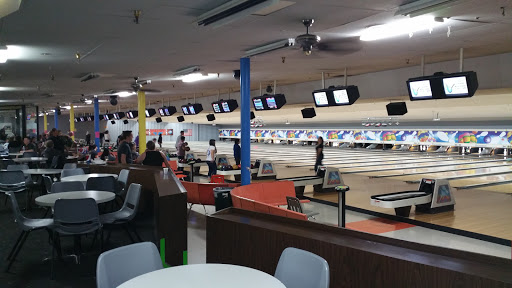 Bowling Alley Clayton Valley Bowl Reviews And Photos 5300 Clayton Rd Concord Ca 94521 Usa