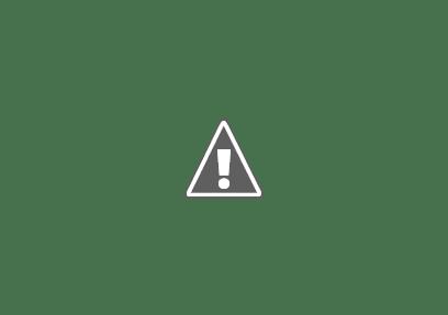 Santa Maria de Lladurs