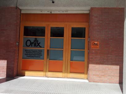 imagen de masajista Onix Centre Terapèutic