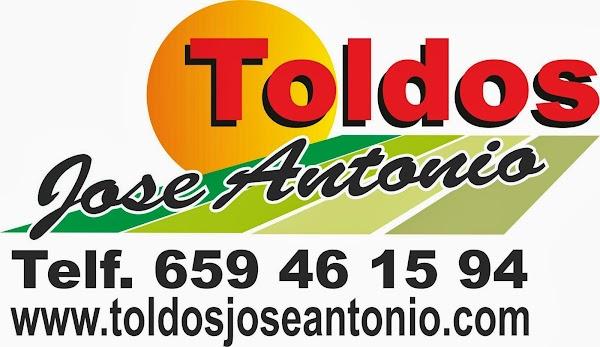 Toldos José Antonio