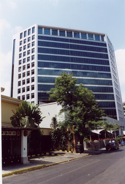 EUROINNOVA BUSINESS SCHOOL VENEZUELA