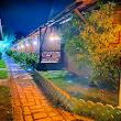 Ağva Green River Hotel