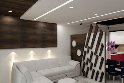 M.Interior DesignersNarasaraopet