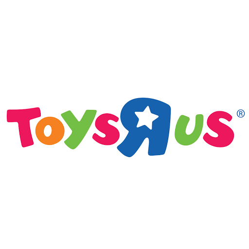 Toy Store «Toys