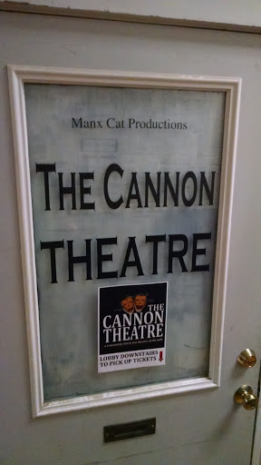 Performing Arts Theater «The Cannon Theatre», reviews and photos, 410 Great Rd, Littleton, MA 01460, USA