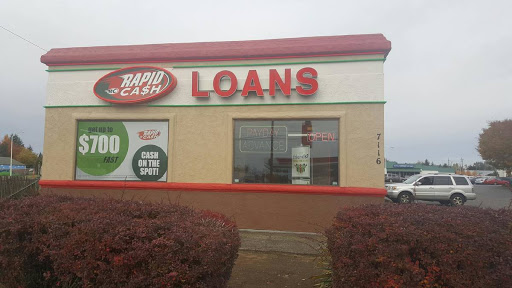 Payday loans 90064 image 2