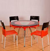 Supreme Furniture (Raiganj)Raiganj