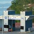Deniz Bilimleri Fakültesi