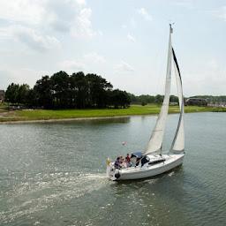 Tip Top Sailing | Zeilschool, Zeilvakanties & Jachtverhuur