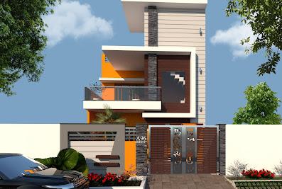 Surcon Design ConsultantsRohtak