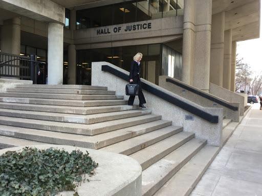 Personal Injury Attorney «Kaufman & Stigger, PLLC», reviews and photos