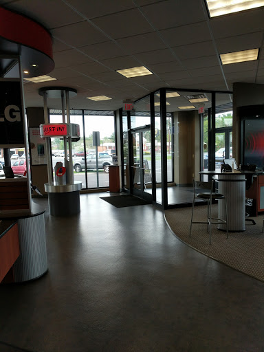 Cell Phone Store «Verizon Authorized Retailer – Cellular Sales», reviews and photos, 401 James Madison Hwy, Culpeper, VA 22701, USA