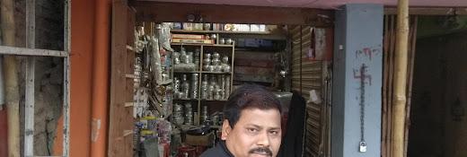 Maa Ambe Kitchen CareDarbhanga