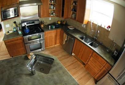 General Contractor «Boulder Contractor - Van Matre Construction, L.L.C.», reviews and photos, 7530 Baseline Rd, Boulder, CO 80303, USA