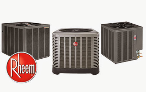 Air Conditioning Contractor «Air Comfort Solutions», reviews and photos