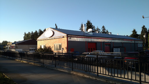 Auto Body Shop «CARSTAR Collision Specialties II», reviews and photos, 7324 NE 175th St, Kenmore, WA 98028, USA
