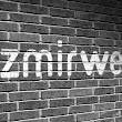 İzmi̇r Web - Web Tasarim, Seo Uzmani, E-Ti̇caret, Di̇ji̇tal Reklam Ajansi