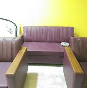 Vaishnavi FurnitureGaya