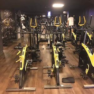 Body Fitness Center Gym In Berrouaghia Algeria Top Rated Online