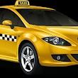 En yakın taxi