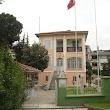 Sakarya Müzesi ve Müze Müdürlüğü