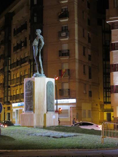 CERMAHSA RESONANCIA MAGNÉTICA HUELVA en Huelva
