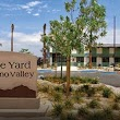 City of Moreno Valley Corporate Yard