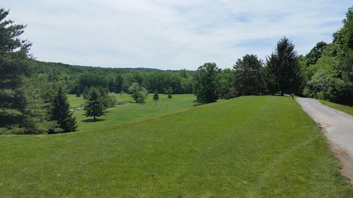 Golf Club «Green Ridge Golf Club», reviews and photos, 204 Gregory Dr, Johnson, NY 10933, USA