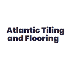 Best Tiling Contractor in Booterstown
