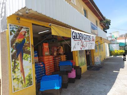 Pet Shop Guaru