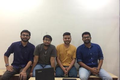 Somebuddy Interiors: Interior Designers in Nagpur