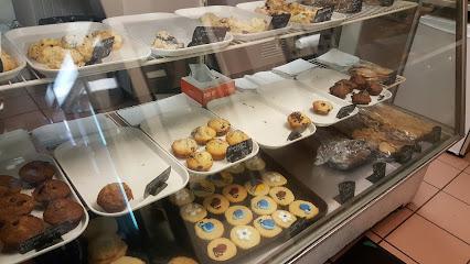 Heather's Bakery Cafe