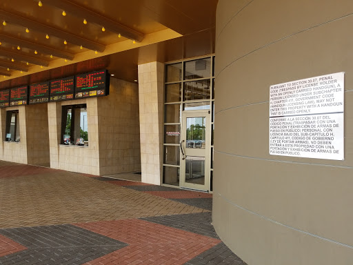 Movie Theater «Cinemark Legacy and XD», reviews and photos, 7201 Central Expy, Plano, TX 75025, USA
