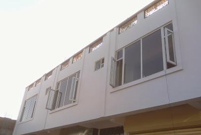 creative interior & exteriorJodhpur