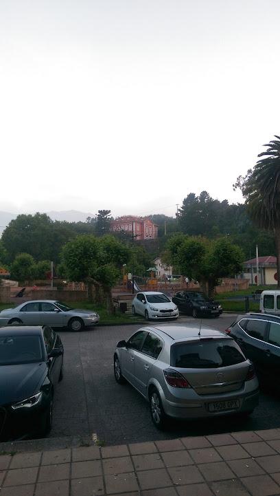 Oficina de Empleo de Llanes, Agencia de colocación en Asturias