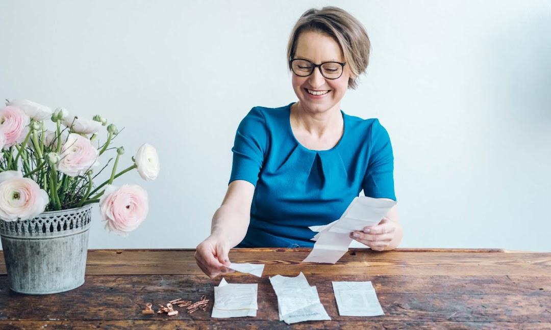Sandy Michalk - Buchhaltungsservice